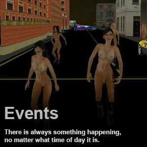 Shemale sex chat and shemale sex in this adult virtual world